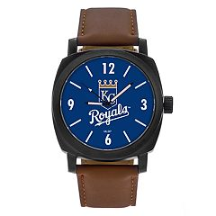 Men's Sparo Kansas City Royals Knight Watch