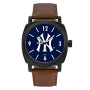 Men's Sparo New York Yankees Knight Watch