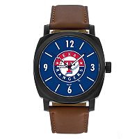 Men's Sparo Texas Rangers Knight Watch