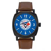 Men's Sparo Toronto Blue Jays Knight Watch