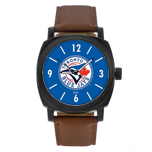 Men's Sparo Toronto Blue Jays Knight Watch