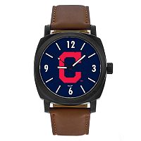 Men's Sparo Cincinnati Reds Knight Watch