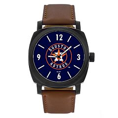 Men's Sparo Houston Astros Knight Watch