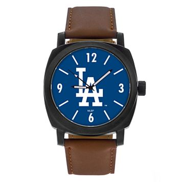 Men's Sparo Los Angeles Dodgers Knight Watch