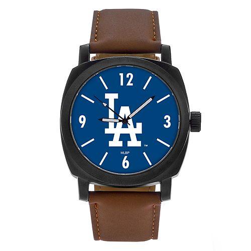 Men's Sparo Los Angeles Dodgers Knight Watch