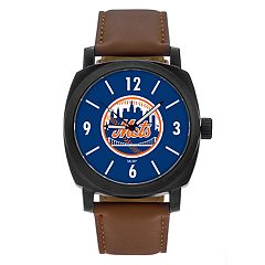 Men's Sparo New York Mets Knight Watch