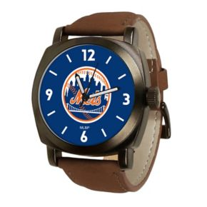 Men's Sparo New York Mets Knight Watch