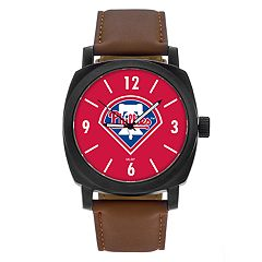 Men's Sparo Philadelphia Phillies Knight Watch