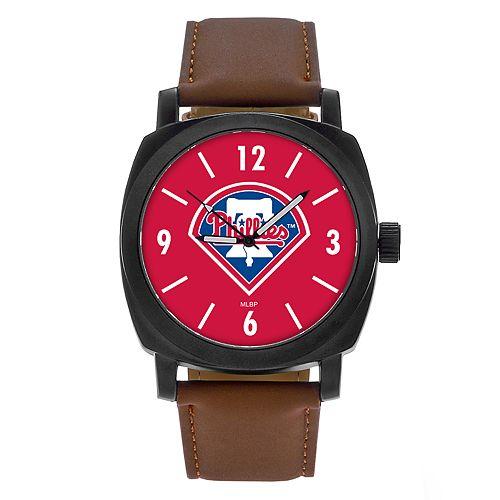 Men's Sparo Philadelphia Phillies Knight Watch