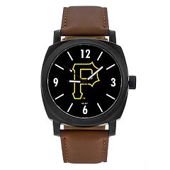 Men's Sparo Pittsburgh Pirates Knight Watch