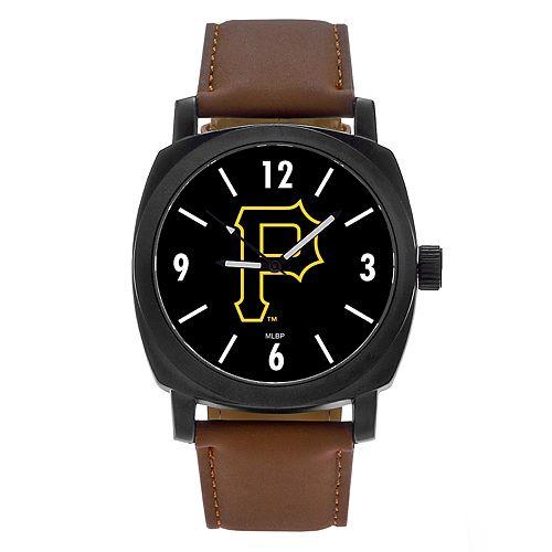 Men's Sparo Pittsburgh Pirates Knight Watch