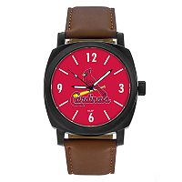 Men's Sparo St. Louis Cardinals Knight Watch