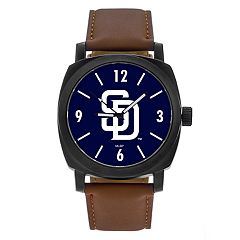 Men's Sparo San Diego Padres Knight Watch