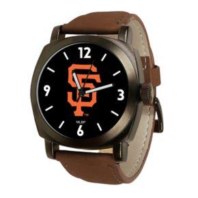 Men's Sparo San Francisco Giants Knight Watch