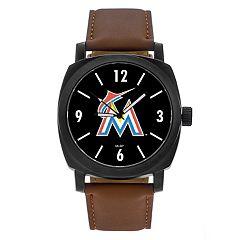 Men's Sparo Miami Marlins Knight Watch