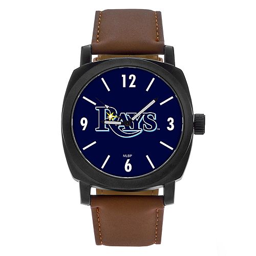 Men's Sparo Tampa Bay Rays Knight Watch
