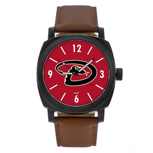 Men's Sparo Arizona Diamondbacks Knight Watch