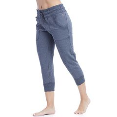 Women's Balance Collection Luna Jogger Capris