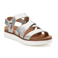 SO® Angelshark Women's Sandals