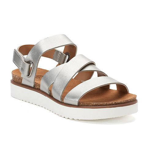 SO® Angelshark Women's Sandals