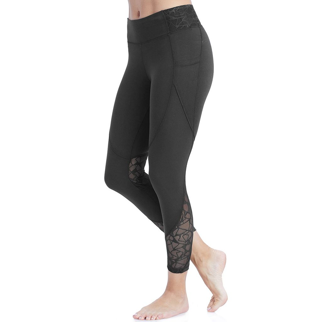 Women's Balance Collection Arabella Leggings