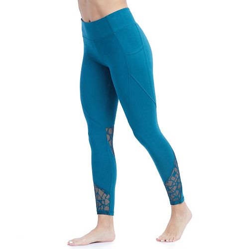 Women's Balance Collection Arabella Leggings