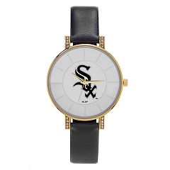 Women's Sparo Chicago White Sox Lunar Watch