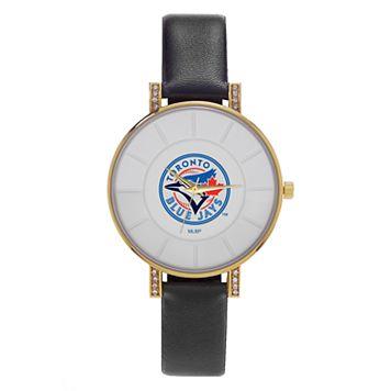 Women's Sparo Toronto Blue Jays Lunar Watch