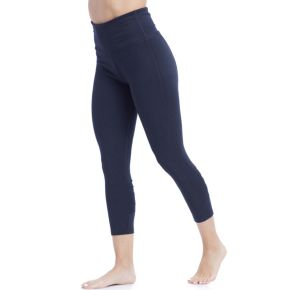 Women's Balance Collection London High-Waisted Leggings