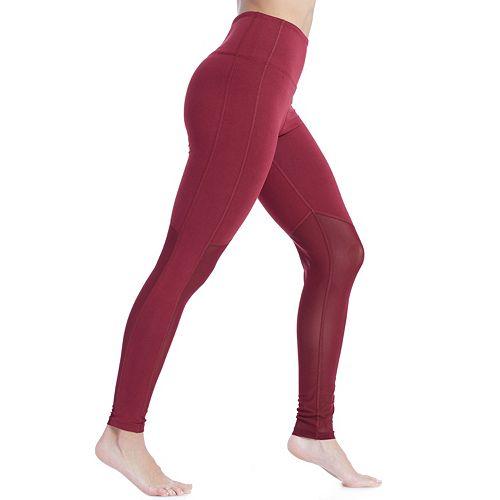 72ffe9b615d78 Women's Marika Olivia High-Waisted Tummy Control Leggings