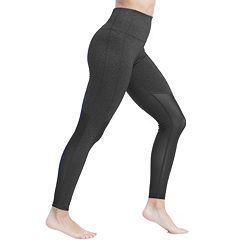 Women's Marika Olivia High-Waisted Tummy Control Leggings