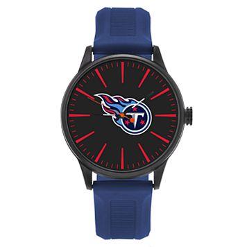 Men's Sparo Tennessee Titans Cheer Watch