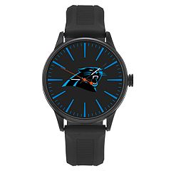 Men's Sparo Carolina Panthers Cheer Watch
