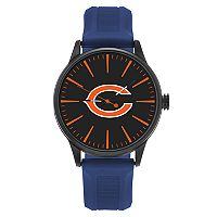 Men's Sparo Chicago Bears Cheer Watch