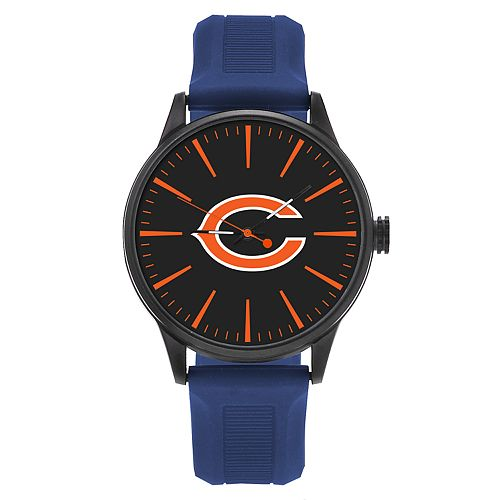Men's Sparo Chicago Bears Cheer Watch pantip