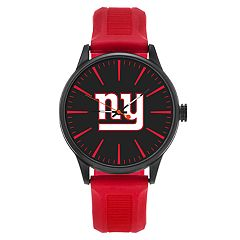 Men's Sparo New York Giants Cheer Watch
