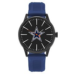 Men's Sparo Dallas Cowboys Cheer Watch