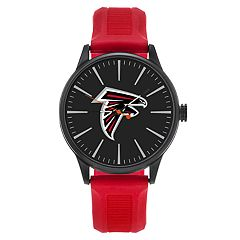 Men's Sparo Atlanta Falcons Cheer Watch