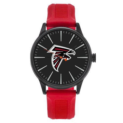 Men's Sparo Atlanta Falcons Cheer Watch