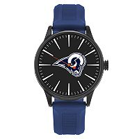 Men's Sparo Los Angeles Rams Cheer Watch