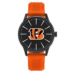Men's Sparo Cincinnati Bengals Cheer Watch