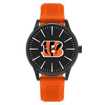 Men's Sparo Cincinnati Bengals Cheer Watch