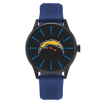 Men's Sparo Los Angeles Chargers Cheer Watch