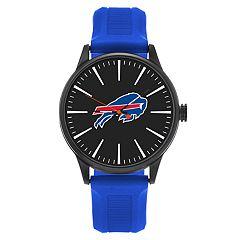 Men's Sparo Buffalo Bills Cheer Watch
