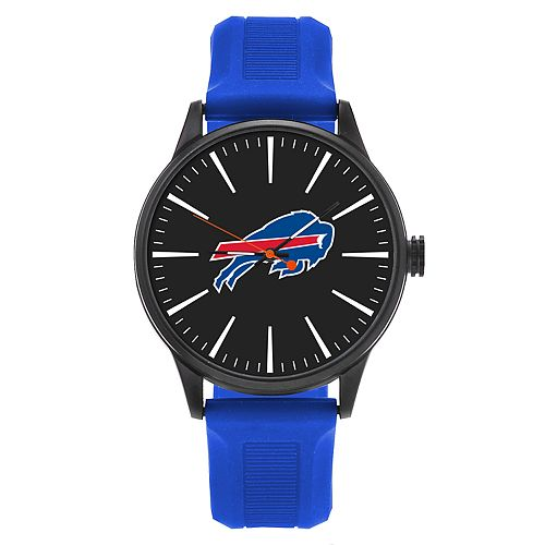 Men's Sparo Buffalo Bills Cheer Watch