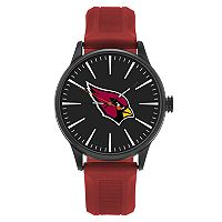 Men's Sparo Arizona Cardinals Cheer Watch