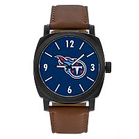 Men's Sparo Tennessee Titans Knight Watch
