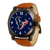 Men's Sparo Houston Texans Knight Watch