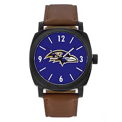 Men's Sparo Baltimore Ravens Knight Watch