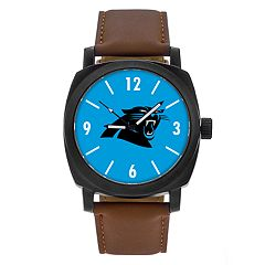 Men's Sparo Carolina Panthers Knight Watch
